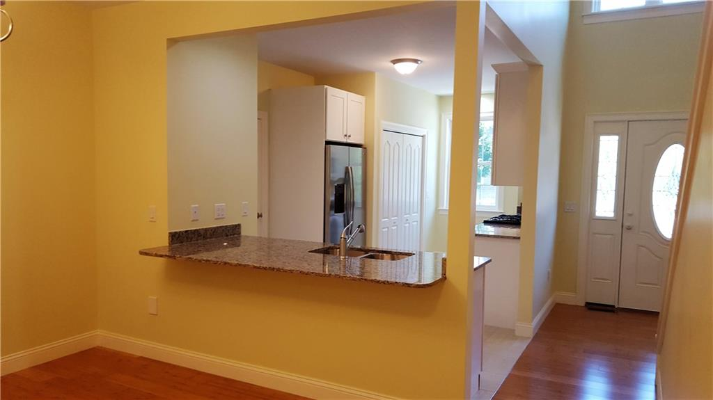 315 Old River Road, Unit#28, Lincoln