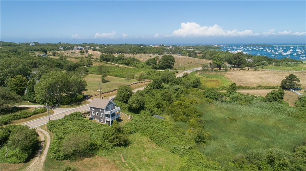 1274 Center Road Road, Block Island