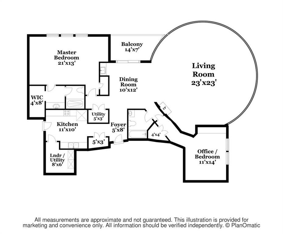 53 Conanicus Avenue, Unit#3a, Jamestown