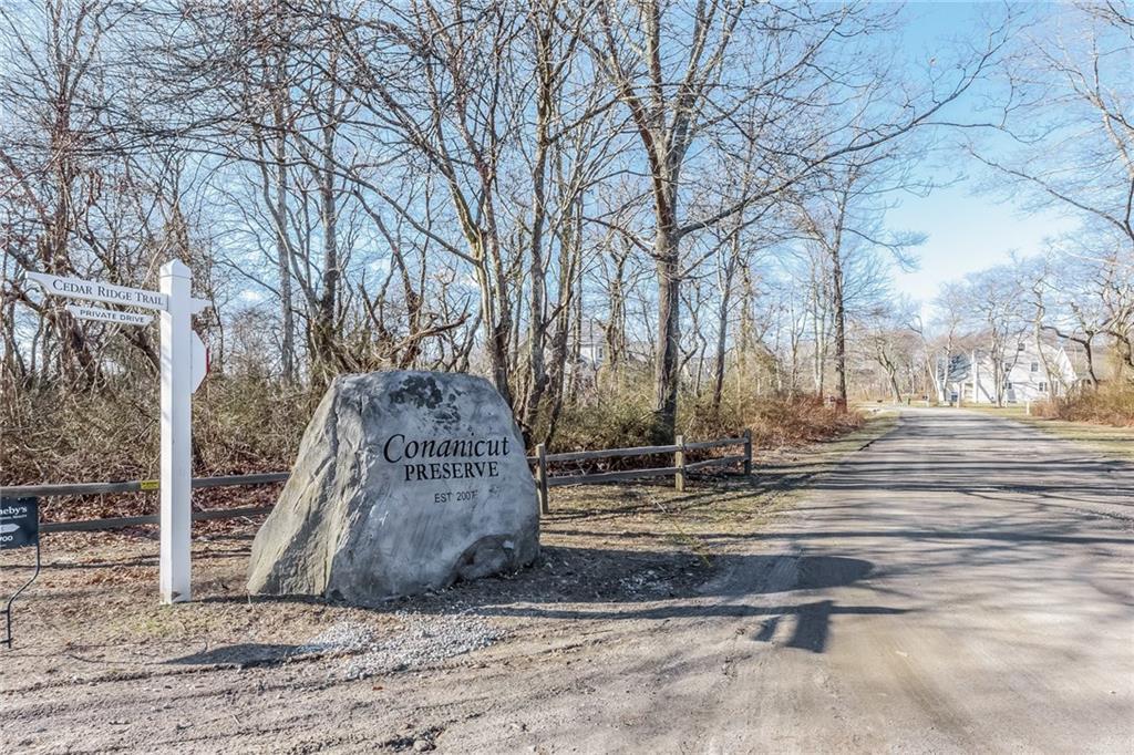 10 Cedar Ridge Trail, Jamestown