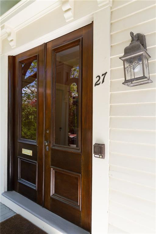 27 Kay Street, Newport