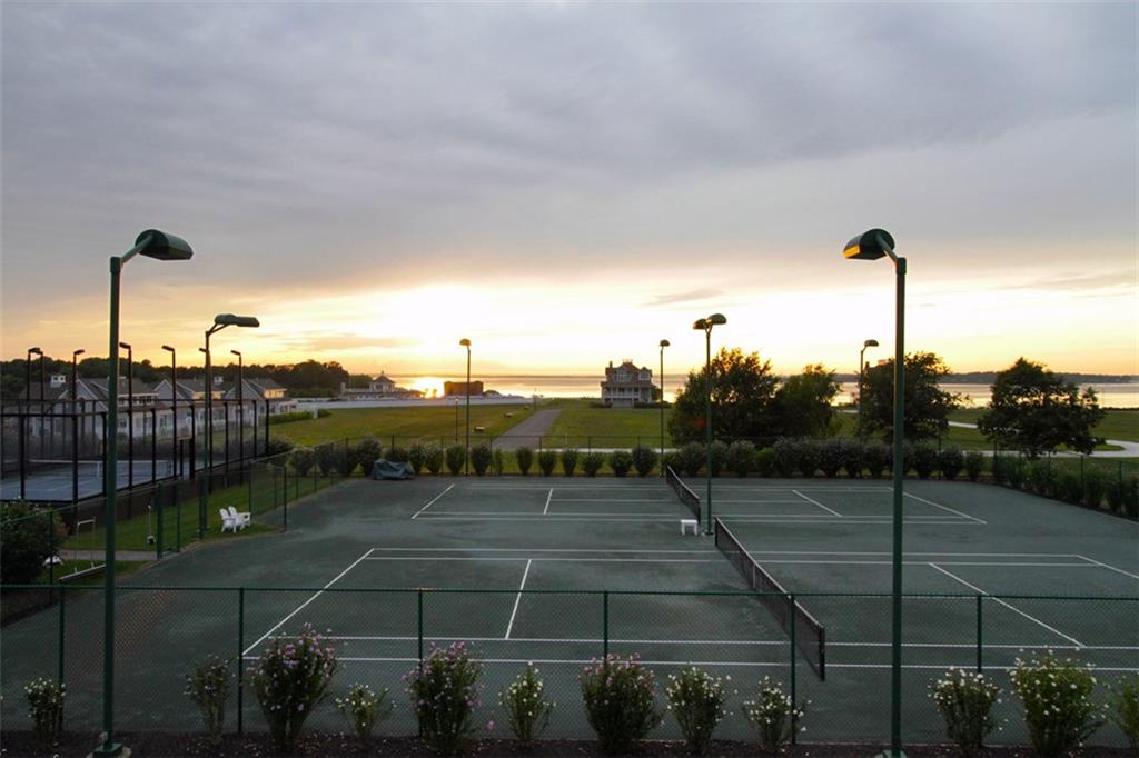 54 Wimbledon Circle, Portsmouth