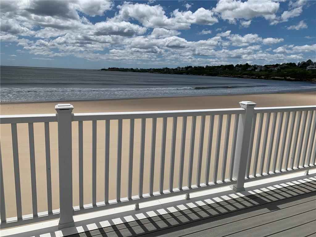 175 Bonnet Point Road, Unit#w17, Narragansett
