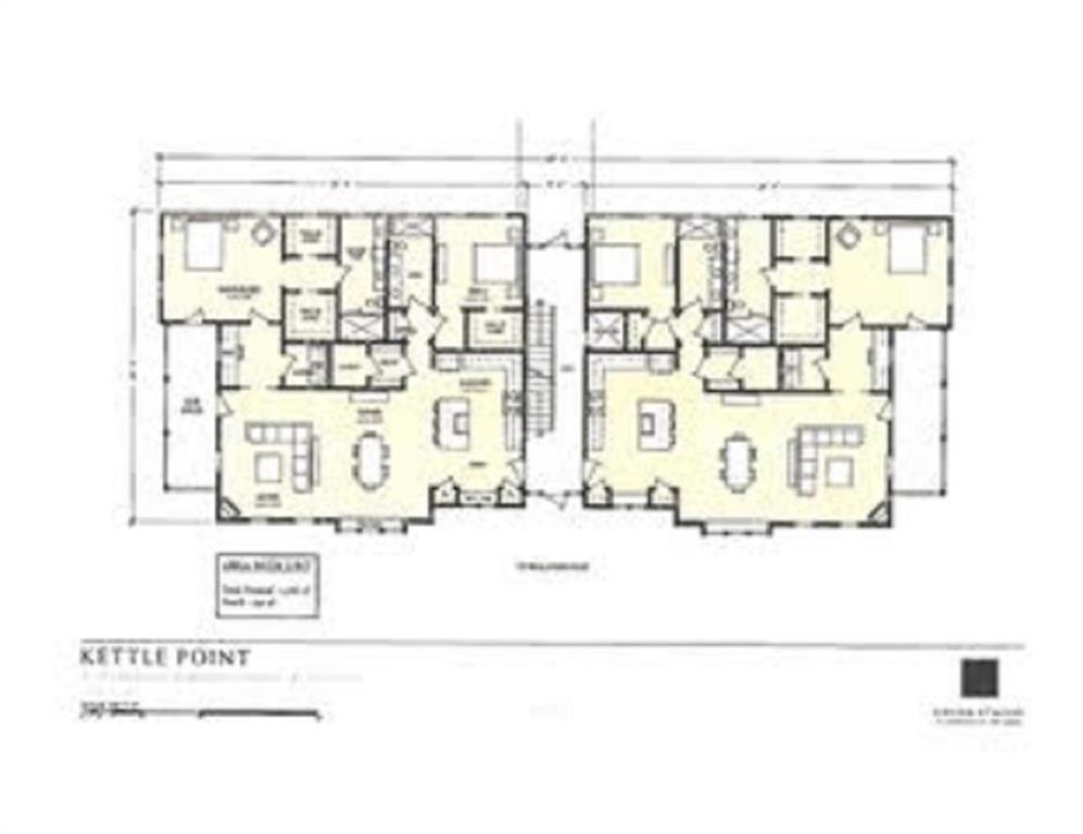 34 Kettle Point Avenue, Unit#e, East Providence