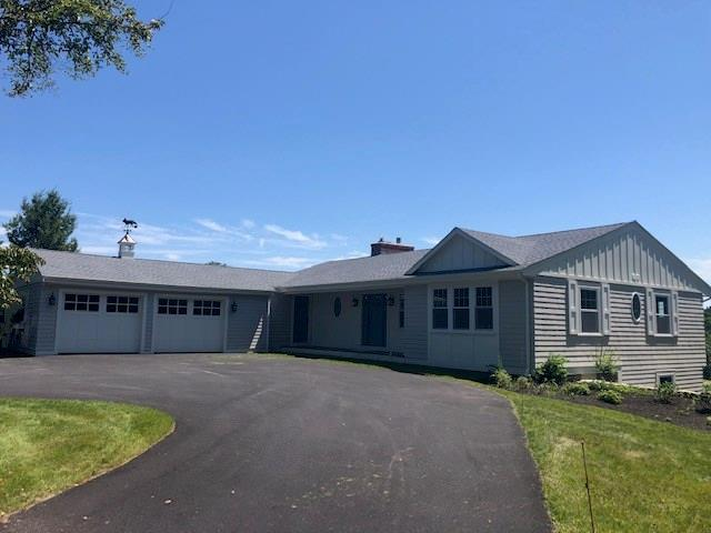 3642 - B Tower Hill Road, South Kingstown