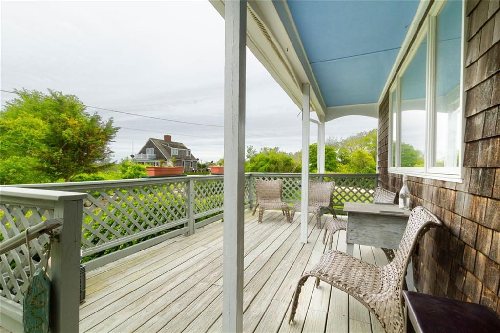1177 Corn Neck Road, Block Island