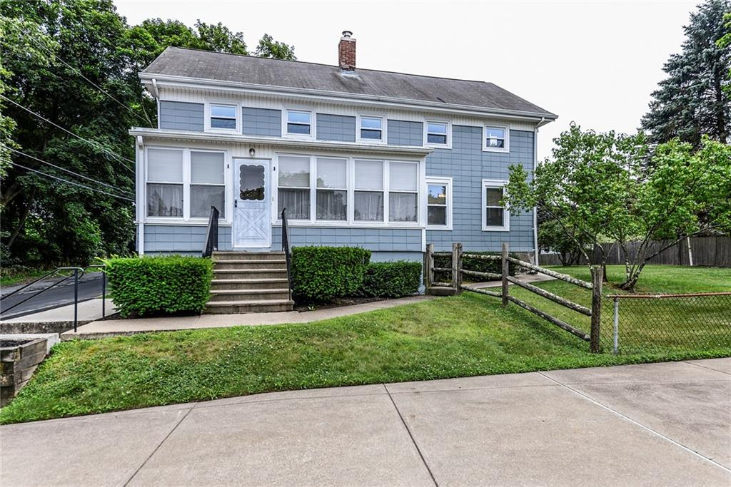 958 Lower River Road, Lincoln