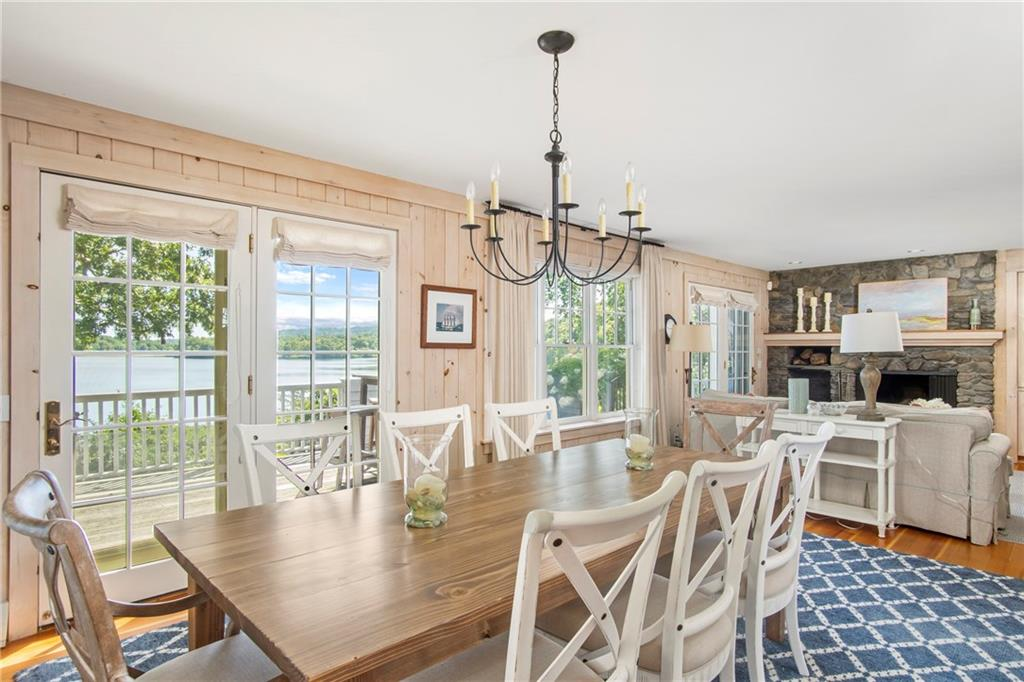 970 Gilbert Stuart Road, North Kingstown