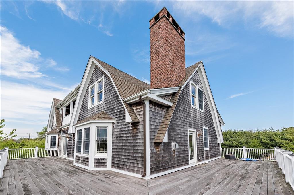 365 Boston Neck Road, Narragansett