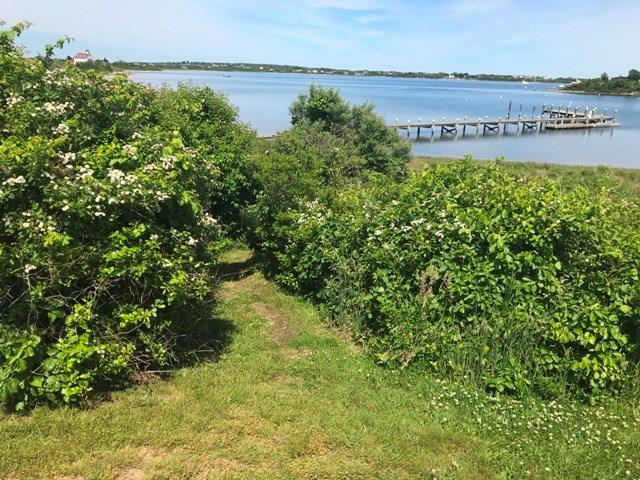 927 Coast Guard Road, Block Island