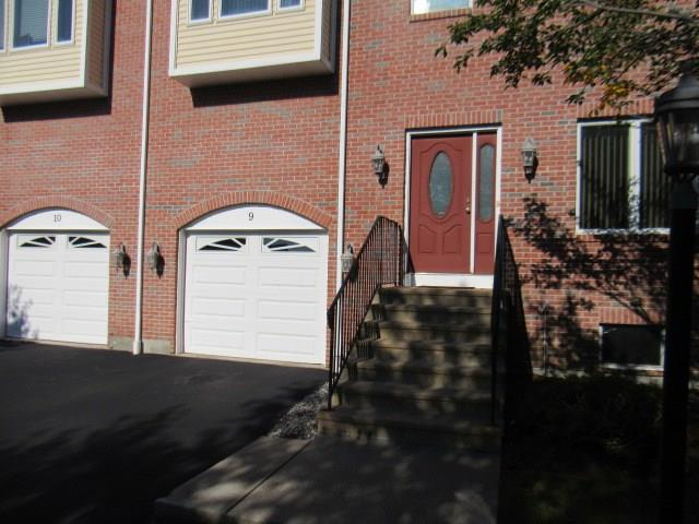 131 Fruit Hill Avenue, Unit#9, Providence