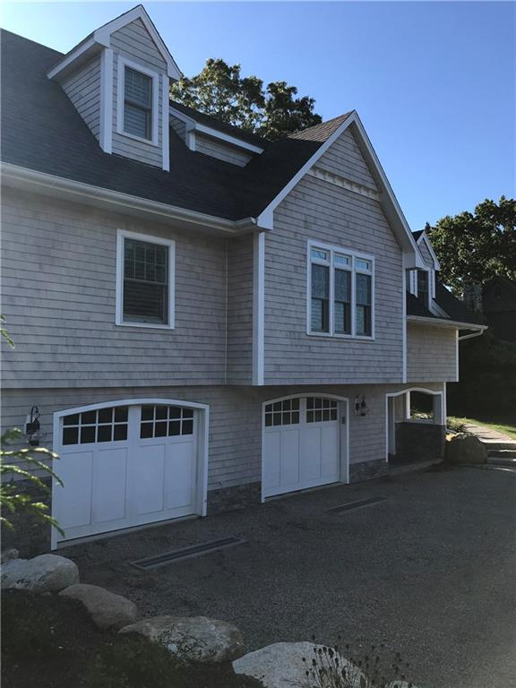 31 Lou Avenue, Charlestown