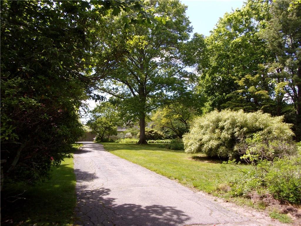275 Rumstick Road, Barrington