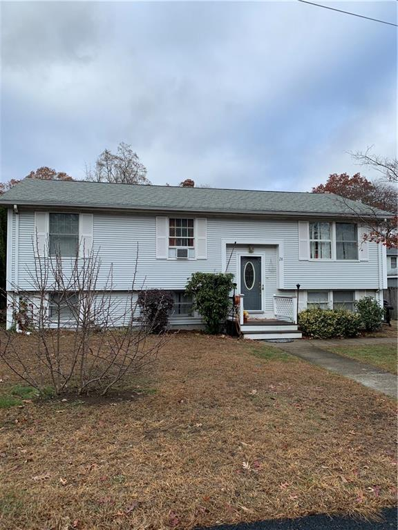 28 Diguilio Drive, North Providence