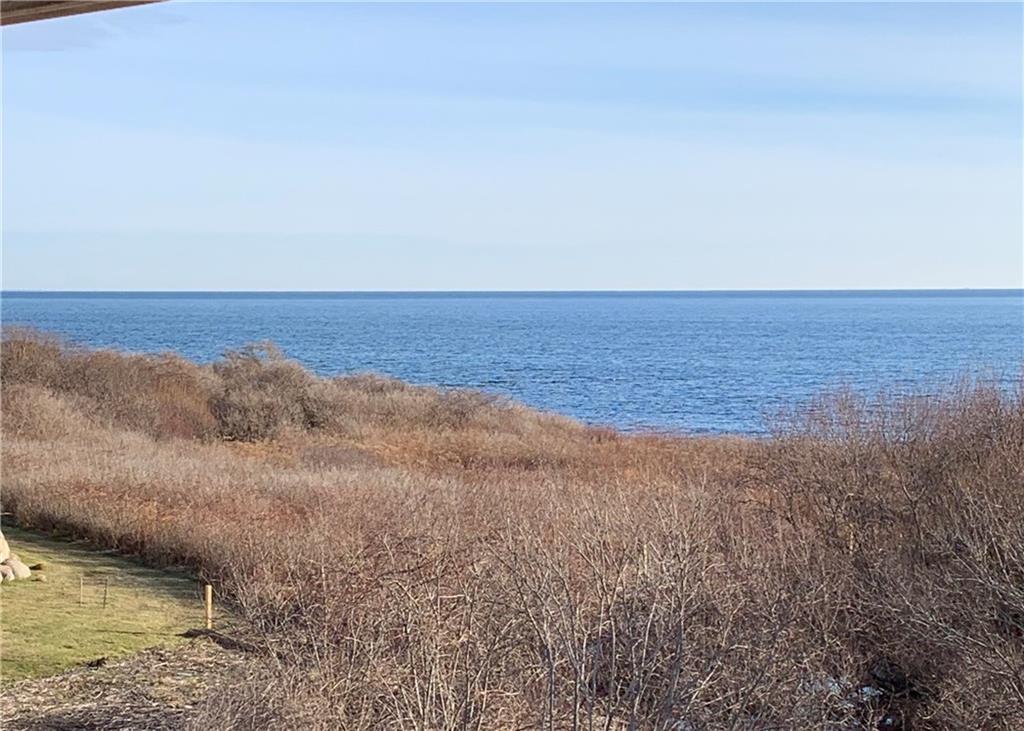 1020 Ocean Road, Narragansett