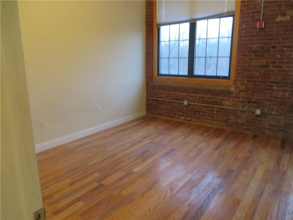 1117 Douglas Avenue, Unit#202, North Providence