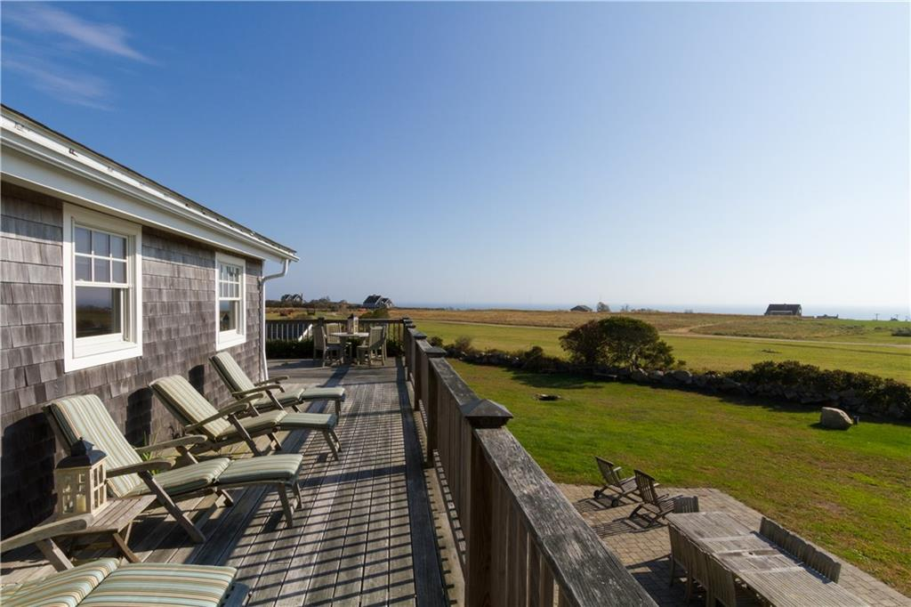 1085 Lakeside Drive, Block Island