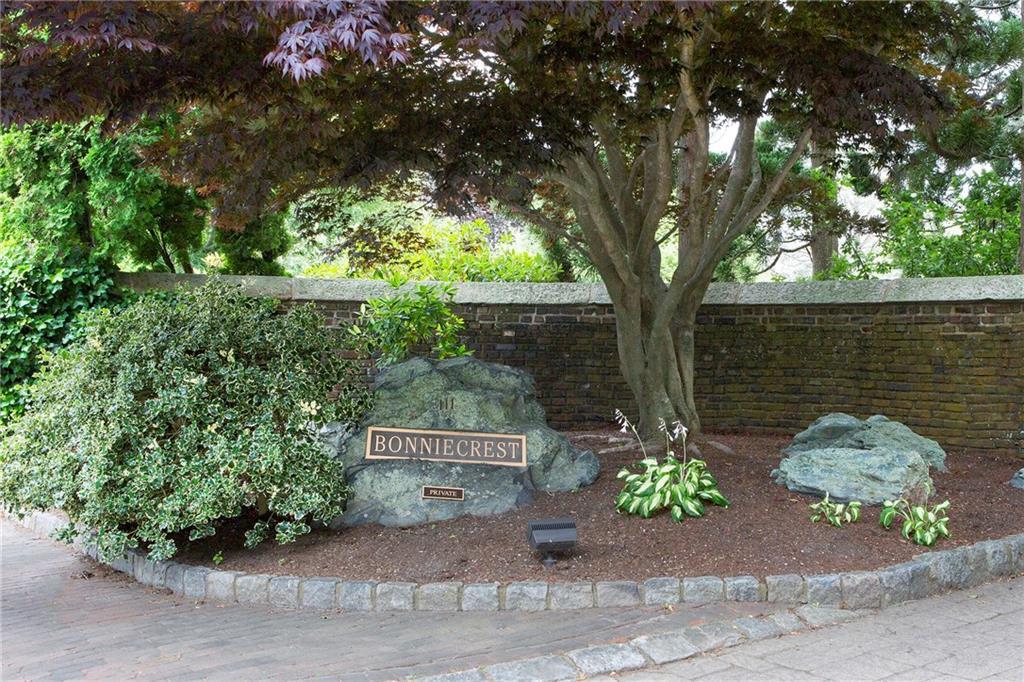 111 Harrison Avenue, Unit#b17, Newport