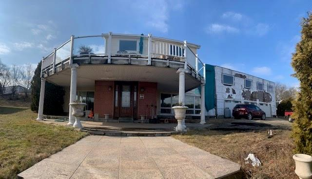 17 Annette Drive, Portsmouth