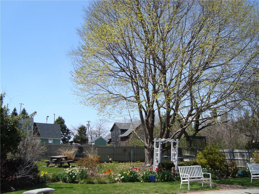 83 Pemberton Avenue, Jamestown