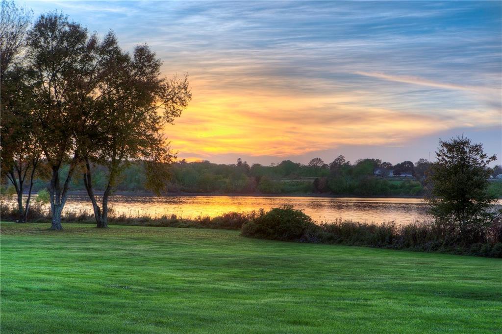 61 Peaceful Way, Tiverton