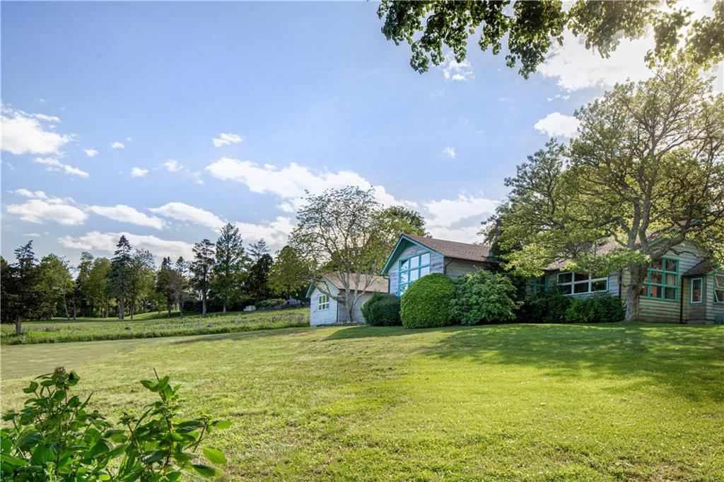 315 Indian Avenue, Middletown