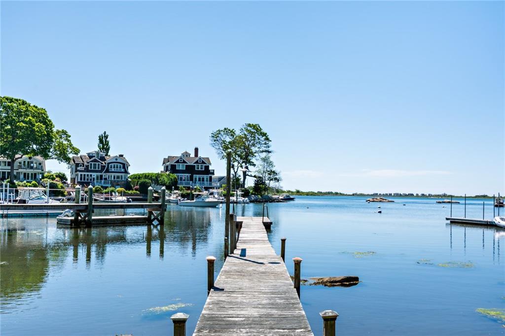 110 Cove Point E, Charlestown