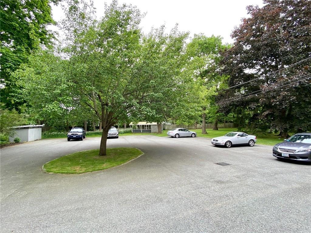 141 Narragansett Avenue, Unit#3b, Newport