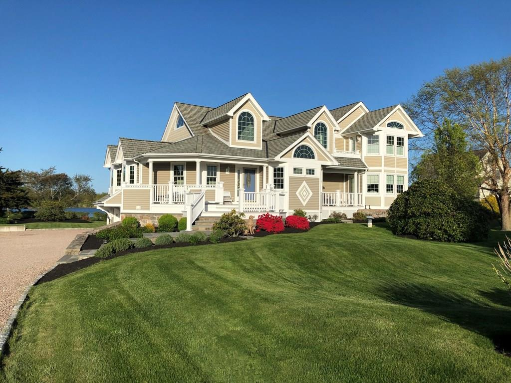 120 Clearview Road, Charlestown