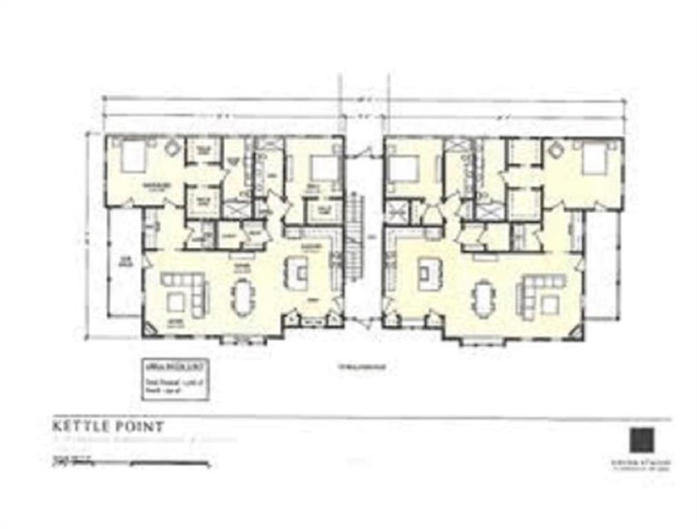 34 Kettle Point Avenue, Unit#b, East Providence