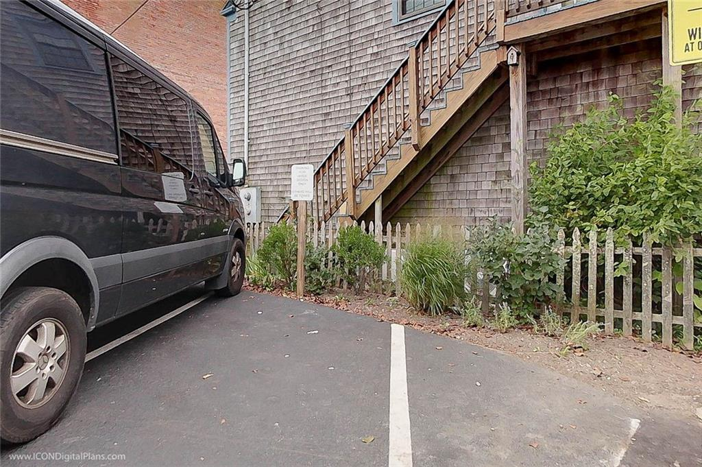 83 Drive Marcus Wheatland Boulevard, Newport