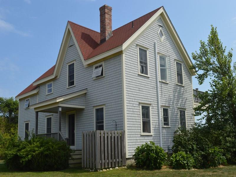 1777 Corn Neck Road, Block Island