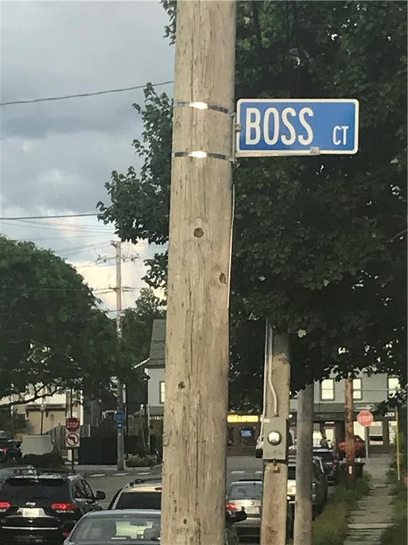 8 Boss Court, Newport