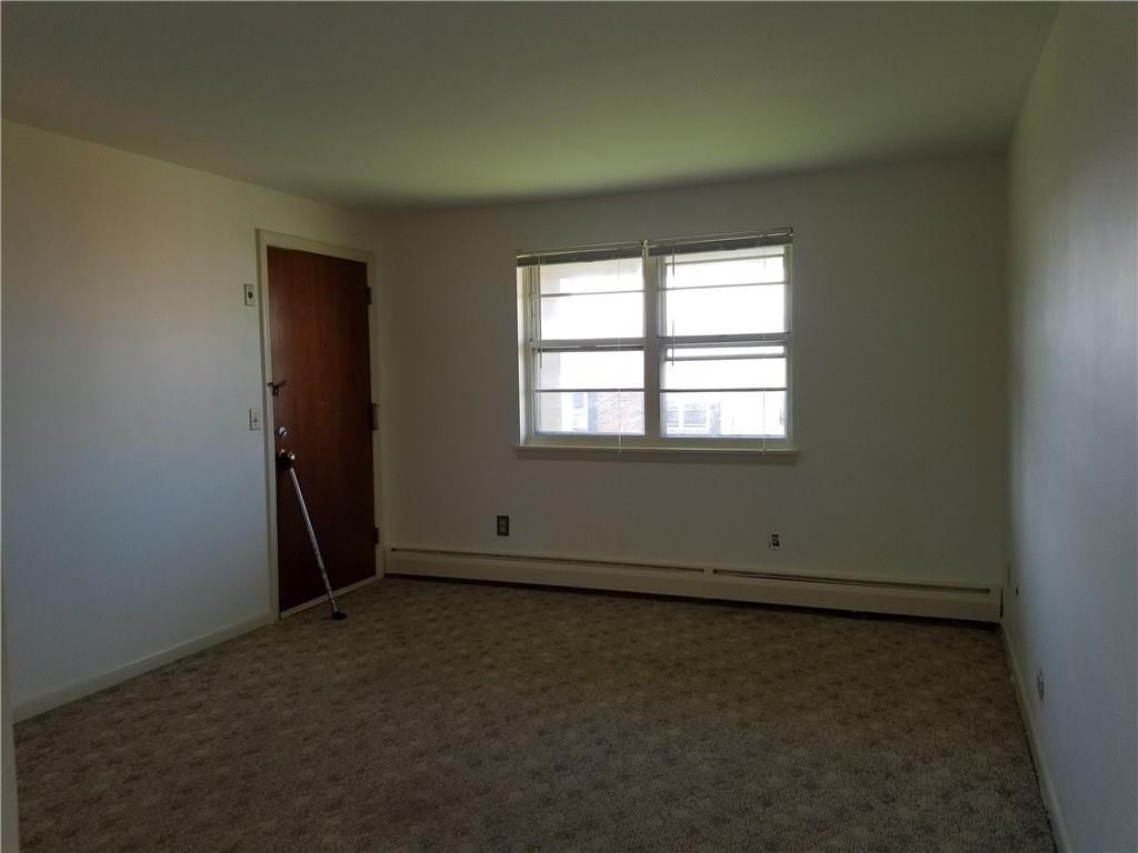70 Carroll Avenue, Unit#1003, Newport