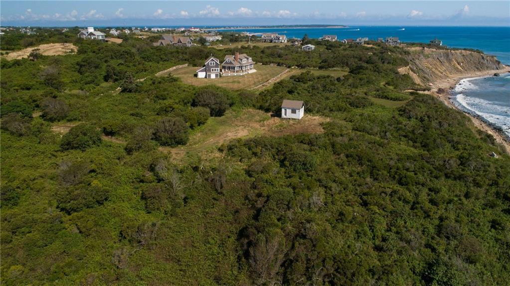 1645 Off Southeast Road, Block Island