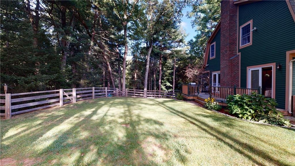 51 Queens River Drive, South Kingstown