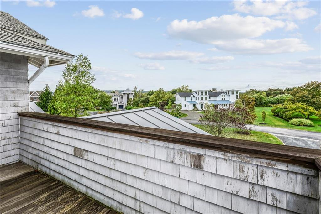 47 Carnegie Heights Drive, Portsmouth