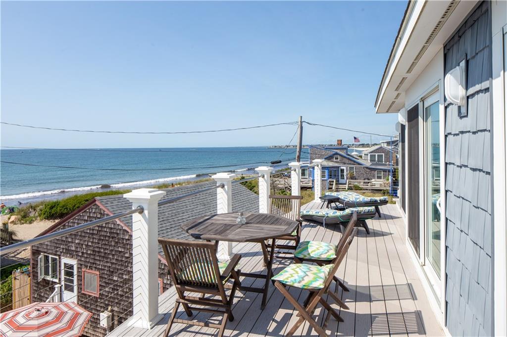 2 Ocean Avenue, Narragansett