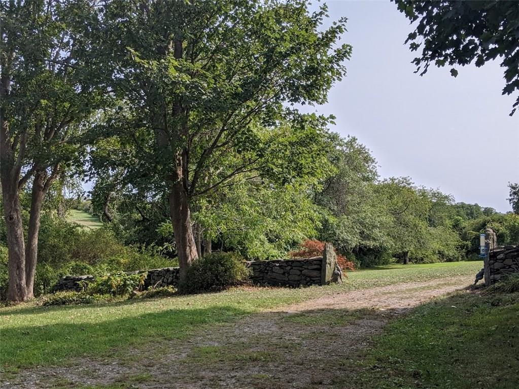 25 Little Creek Lane, Middletown