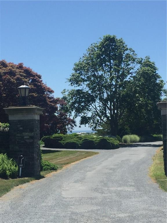 60 Beacon Hill Road, Newport