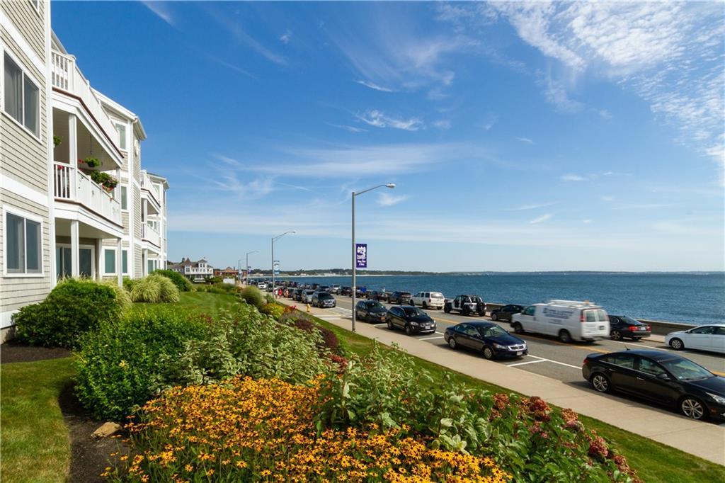 101 Ocean Road, Narragansett