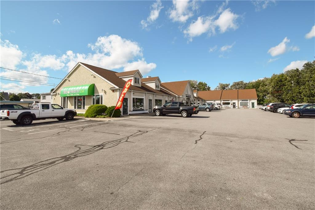 510 East Main Road, Unit#7, Middletown