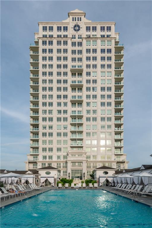 1 Tower Drive, Unit#601, Portsmouth