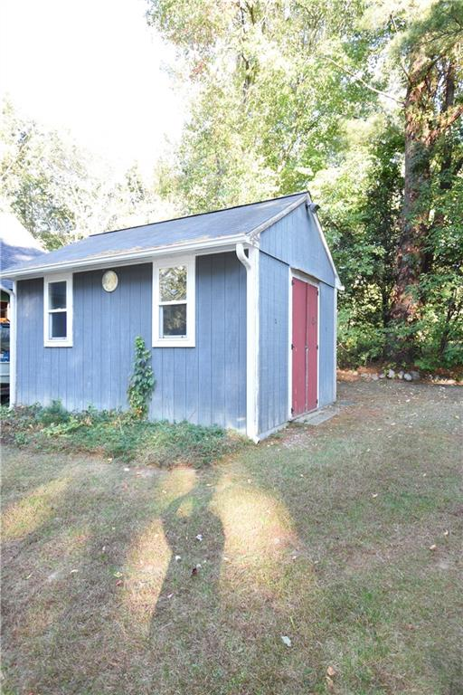41 Indian Head Trail, South Kingstown