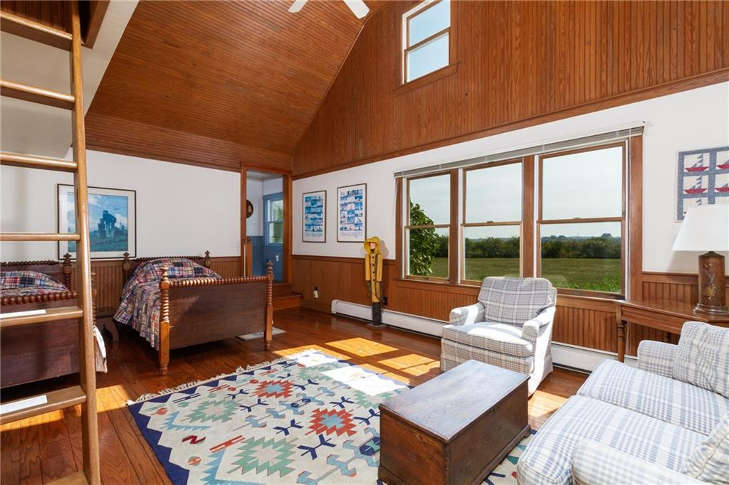 611 Corn Neck Road, Block Island