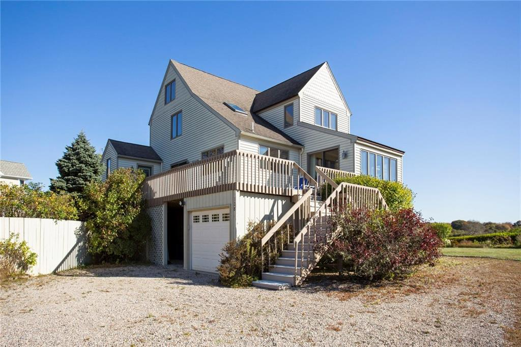 128 Clearview Road, Charlestown