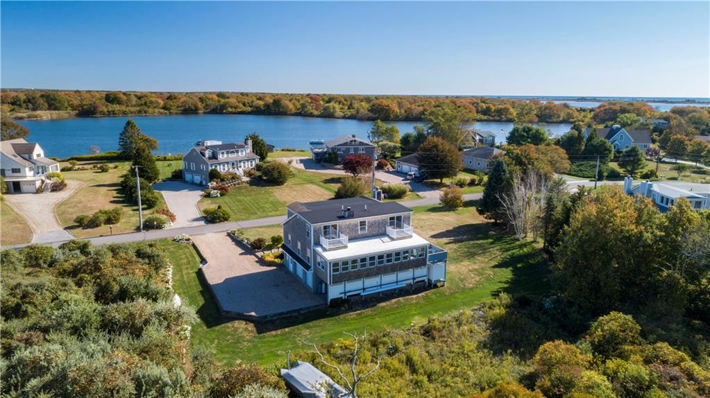 143 Clearview Road, Charlestown