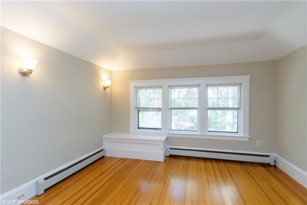 537 Angell Street, Providence