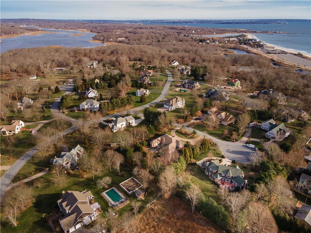 15 Sydney Lane, Narragansett