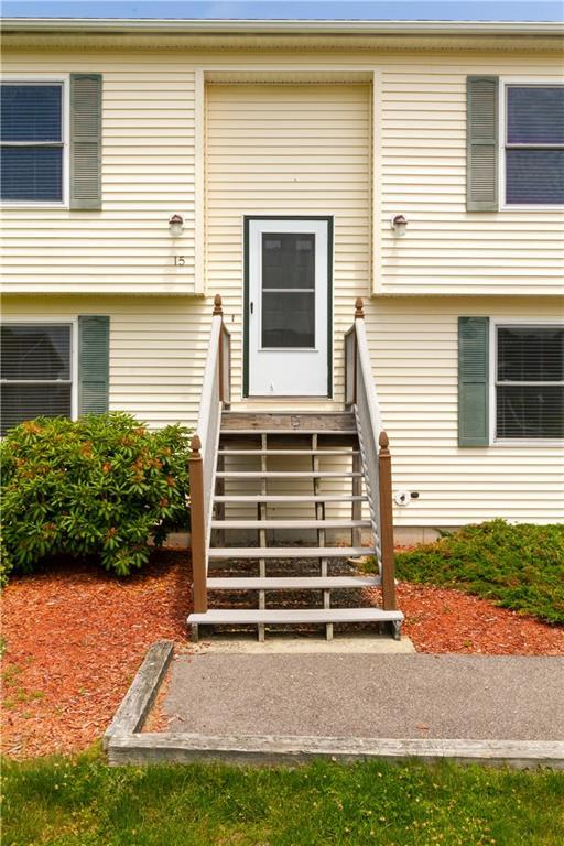 15 Greene Lane, Narragansett